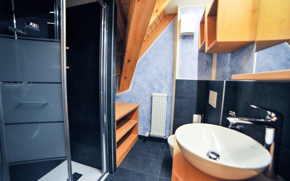 29 bagno camera aladdin w