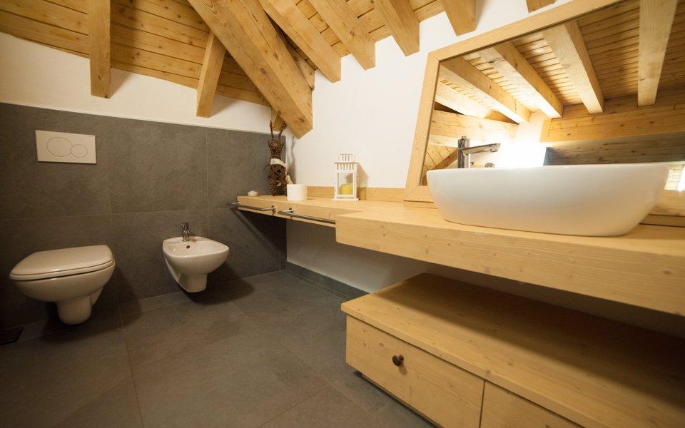bagno w n1